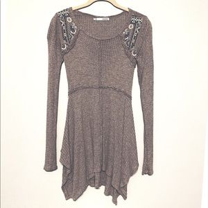 Maurices Long Sleeve